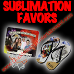 sublimation favors
